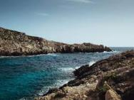 CONSULTATIONS ON THE DESIGN OF BLUEING THE BLACK SEA PROGRAMME - A REGIONAL INITIATIVE TO TACKLE MARINE POLLUTION AND CLIMATE CHANGE IN SUPPORT OF THE COMMON MARITIME AGENDA FOR THE BLACK SEA - Κεντρική Εικόνα