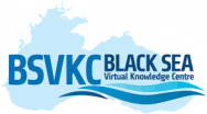 """15th issue of the BSEC Newsletter """"News from the Black Sea"""". - Κεντρική Εικόνα"""