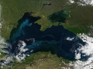 CONSULTATIONS ON THE DESIGN OF BLUEING THE BLACK SEA PROGRAMME  - Κεντρική Εικόνα