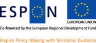 The role of MSP-LSI in sustainable energy production in the Black Sea - ESPON Peer Learning Workshop - Κεντρική Εικόνα