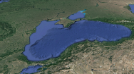 Eighth Session of the IODE Steering Group for the ODIN BlackSea Project - Κεντρική Εικόνα