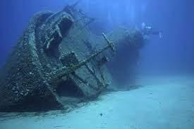 CMA Event : WEBINAR ON UNDERWATER CULTURAL HERITAGE AND EXPLORATION OF POTENTIAL SITES IN THE BLACK SEA - Κεντρική Εικόνα