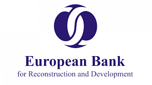Doing business with EBRD. Procurement guidelines and best practices - Κεντρική Εικόνα