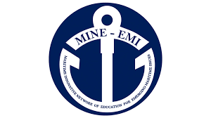MARITIME INNOVATIVE NETWORK of EDUCATION for EMERGING MARITIME ISSUES - Κεντρική Εικόνα