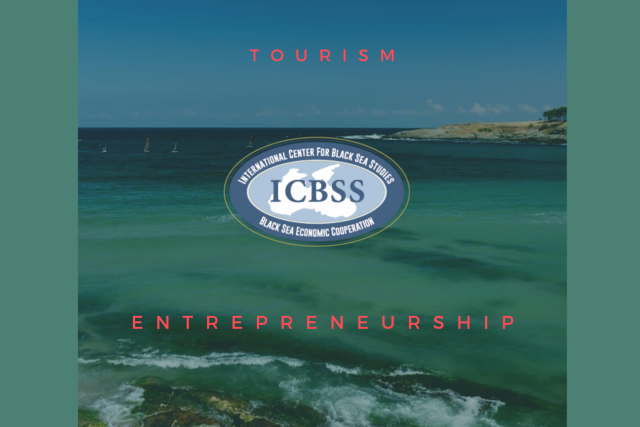 ICBSS to lead two projects on tourism and entrepreneurship - Κεντρική Εικόνα