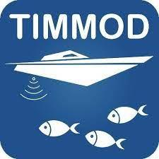 Promoting Technology Innovation in Environmental Monitoring and Modelling for Assessment of Fish Stock and Non-fish Resources - Κεντρική Εικόνα