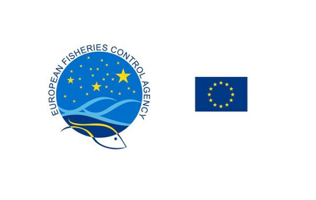 New project reinforces fishery control and monitoring in the Black Sea - Κεντρική Εικόνα