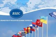 NEWS FROM THE ORGANIZATION OF THE BLACK SEA ECONOMIC COOPERATION  - Κεντρική Εικόνα